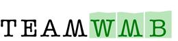 Logo Team WMB